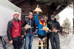 2016_oberseetrophy_img_3601