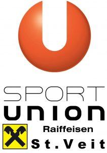 Sportunion Raiffeisen St. Veit
