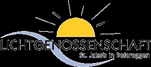 Lichtgenossenschaft St. Jakob in Defereggen