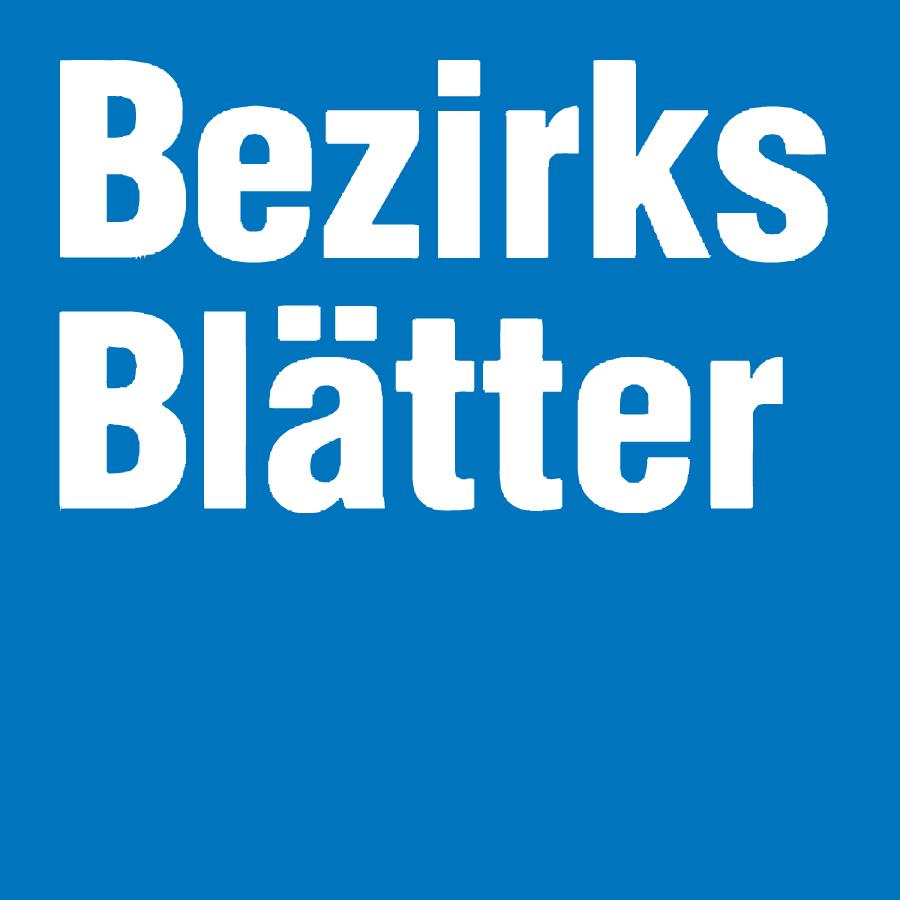 Bezirksblatt Osttirol