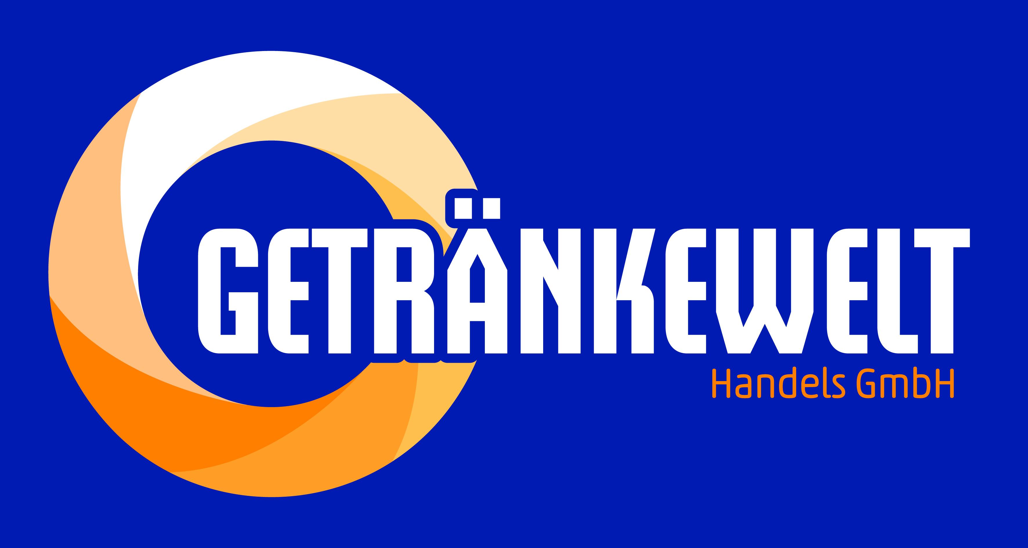 Getränkewelt Handels GmbH