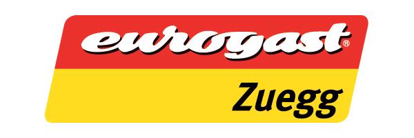 Eurogast Zuegg