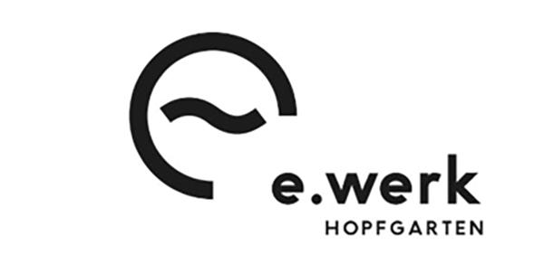 E-Werk Hopfgarten