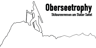 Oberseetrophy